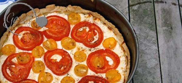 tomatentarte 2