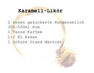 Karamell Likoer2