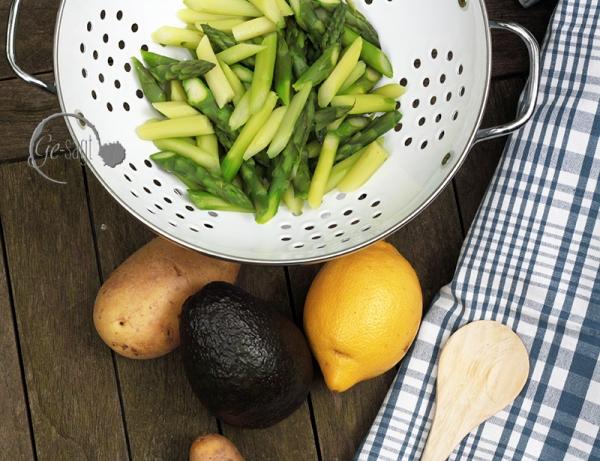 grüner kartoffelsalat 3